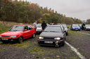 Autodrom Most  25.10.2014